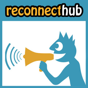 Home Reconnecthub 2