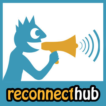 Home Reconnecthub 4