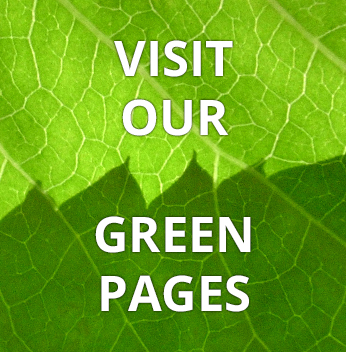 home-visitourgreenpages